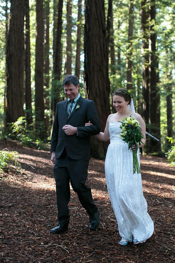 150425_wedding_120