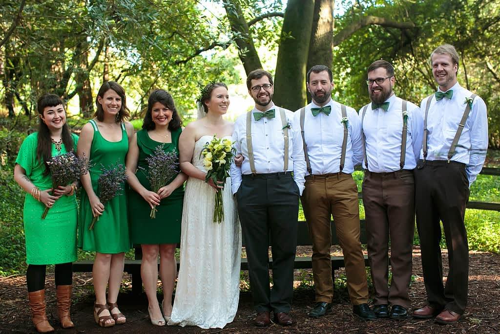 150425_wedding_373