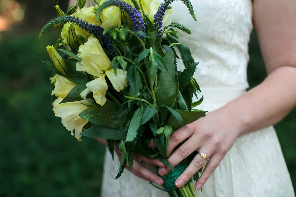 150425_wedding_420