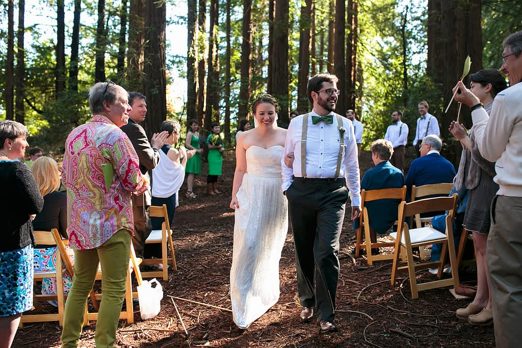 150425_wedding_207