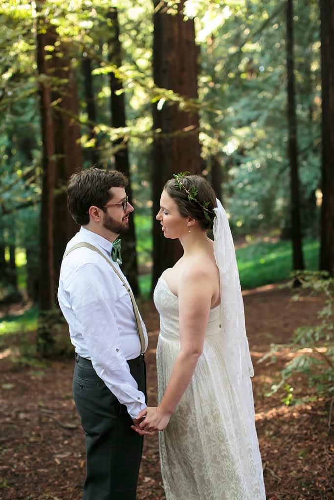 150425_wedding_476