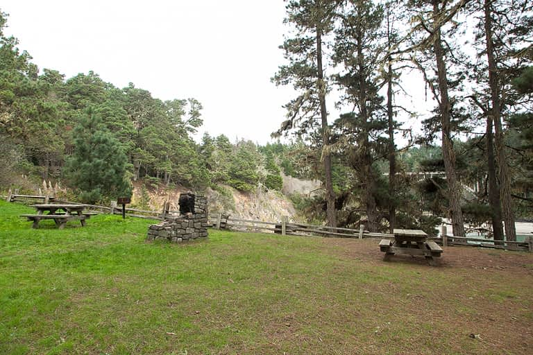 mojocreates_russiangulchstatepark_picnicarea_24