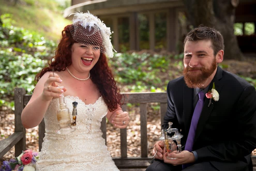 mojoweddings.com_weddingdab_140504_08