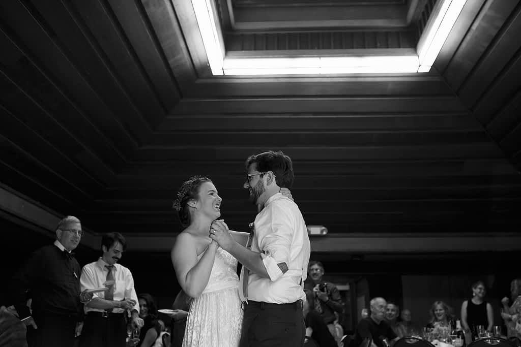 150425_wedding_802