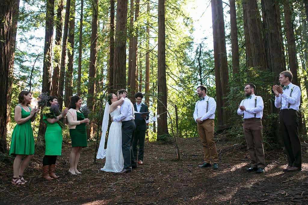 150425_wedding_198