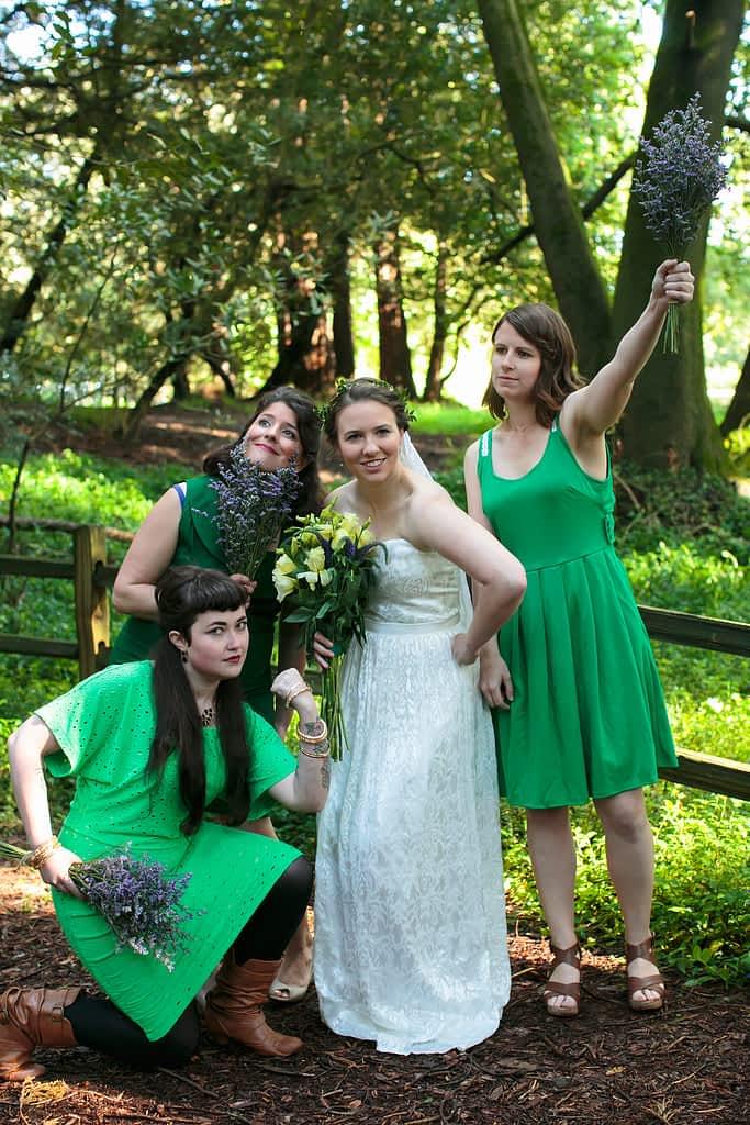 150425_wedding_390