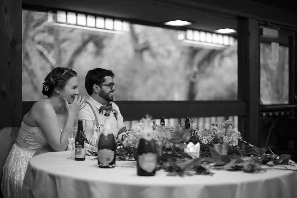 150425_wedding_707