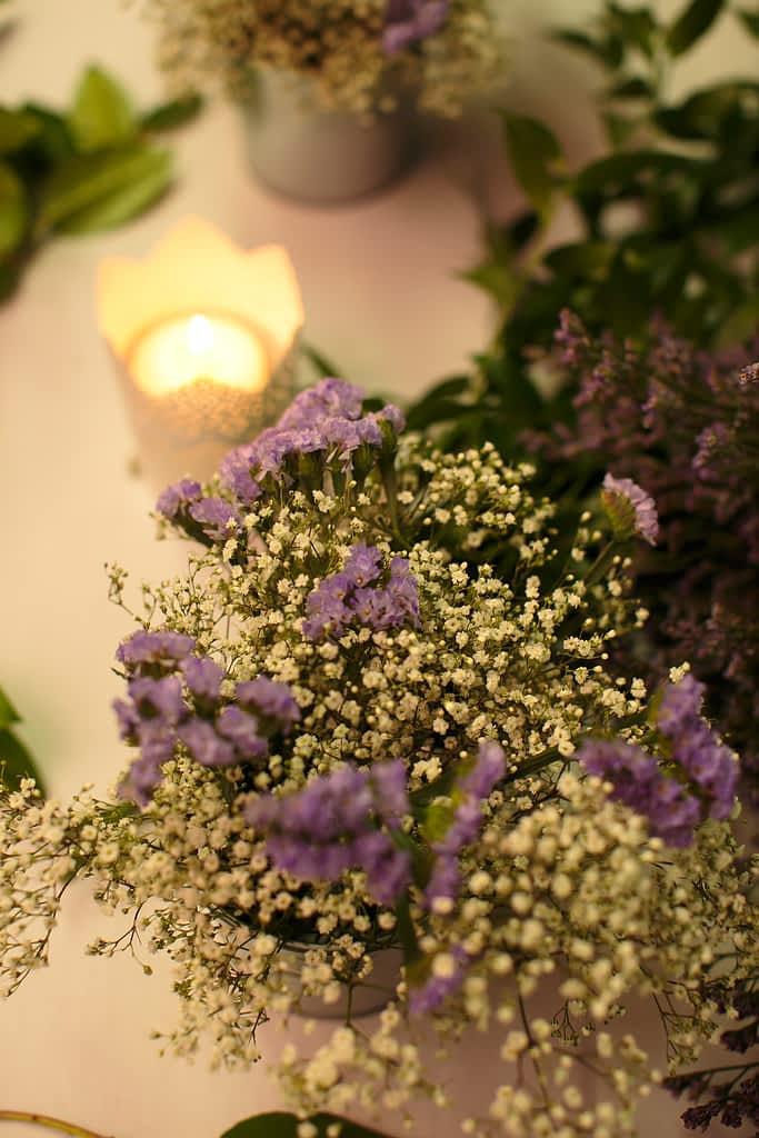 150425_wedding_506